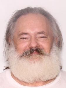 Steven Joseph Rawls a registered Sexual Offender or Predator of Florida