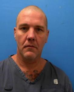 Donald Edward Culler a registered Sexual Offender or Predator of Florida
