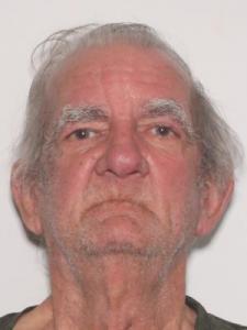 William Dennis Montgomery a registered Sexual Offender or Predator of Florida