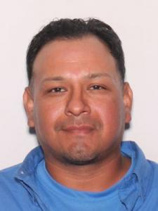 Michael Aguilar a registered Sexual Offender or Predator of Florida