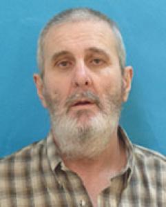 Darin Todd Lemon a registered Sexual Offender or Predator of Florida