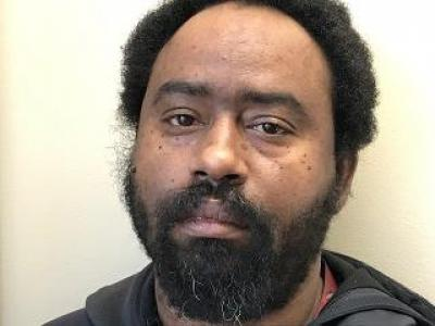 James W Stallworth a registered Sexual Offender or Predator of Florida