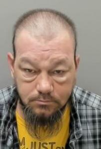 Kevin James Kennedy a registered Sexual Offender or Predator of Florida