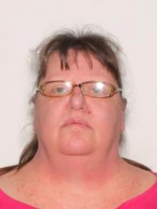 Shawn Marie Jacobson a registered Sexual Offender or Predator of Florida