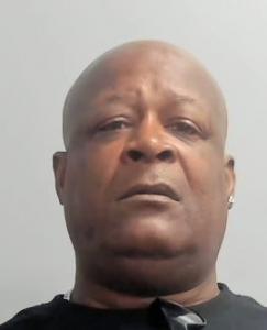 Dennis A Allen a registered Sexual Offender or Predator of Florida