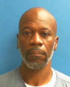 Kevin V Hall a registered Sexual Offender or Predator of Florida