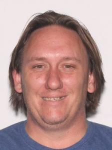 James Joseph Lach a registered Sexual Offender or Predator of Florida