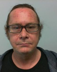Ryan William Davis a registered Sexual Offender or Predator of Florida