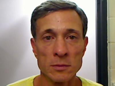 Andrew S Aukee a registered Sexual Offender or Predator of Florida