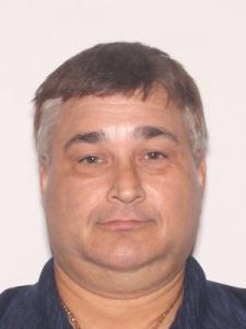 Troy Donalino Burkhardt a registered Sexual Offender or Predator of Florida