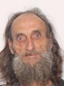 Donald C Bass a registered Sexual Offender or Predator of Florida