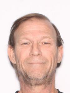 Phillip Matt Andrews a registered Sexual Offender or Predator of Florida
