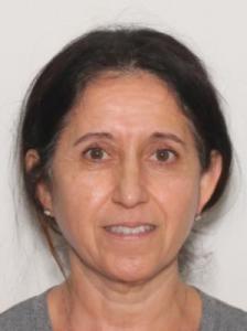 Elaine Ann Turner a registered Sexual Offender or Predator of Florida
