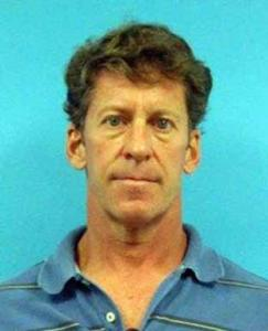Cameron Michael Clark a registered Sexual Offender or Predator of Florida