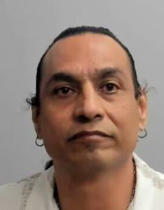 Michael Elias Aguilar a registered Sexual Offender or Predator of Florida