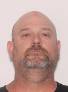 Nicholas A Mckinney a registered Sexual Offender or Predator of Florida