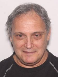 Robert Alan Cannella a registered Sexual Offender or Predator of Florida