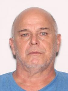 Jose Vincente Barco a registered Sexual Offender or Predator of Florida