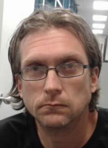 James Bryce Flynn a registered Sexual Offender or Predator of Florida
