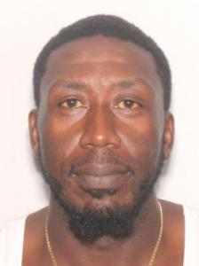 Ronnie Samuel Ross a registered Sexual Offender or Predator of Florida