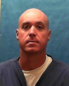 Samuel Seth Mccluskey a registered Sex Offender of North Carolina