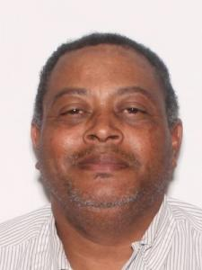 William Leon Anderson a registered Sexual Offender or Predator of Florida