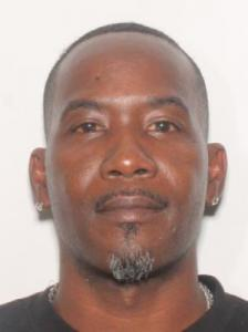 Quantae Calron Bellamy a registered Sexual Offender or Predator of Florida