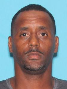 Chernan Reshad Albert a registered Sexual Offender or Predator of Florida