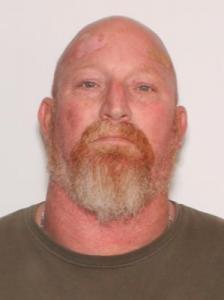 Daniel William Duncan a registered Sexual Offender or Predator of Florida
