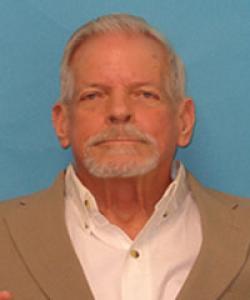 Samuel Tulin Abrahamsen a registered Sexual Offender or Predator of Florida