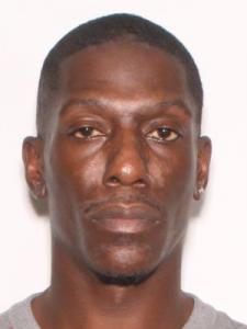 Antonyo Demetries Moore a registered Sexual Offender or Predator of Florida
