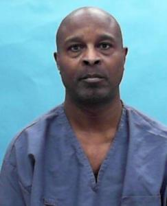 Edward L Brown a registered Sexual Offender or Predator of Florida