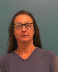 Jennifer Lynn Higginbotham a registered Sexual Offender or Predator of Florida