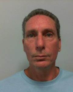 Joseph Eugene Barnette a registered Sexual Offender or Predator of Florida