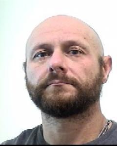 Brian Matthew Ruffino a registered Sexual Offender or Predator of Florida