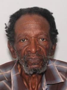 Waadew Aysisayh a registered Sexual Offender or Predator of Florida