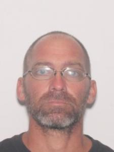 Jason Steele Combs a registered Sexual Offender or Predator of Florida
