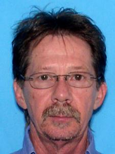Dennis Grady Berry a registered Sexual Offender or Predator of Florida