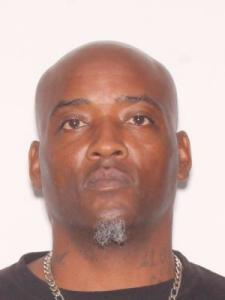 Melvin Crawford a registered Sexual Offender or Predator of Florida