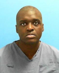 Thelitus Ramon Batts Jr a registered Sexual Offender or Predator of Florida