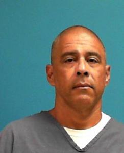 Jaime Jose Chevere a registered Sexual Offender or Predator of Florida