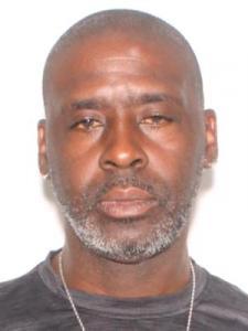 Edward C Austin a registered Sexual Offender or Predator of Florida
