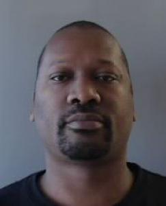 Shawn Lamar Cobb a registered Sexual Offender or Predator of Florida
