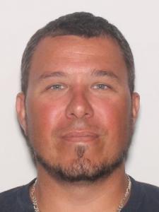 Richard Eugene Lisi a registered Sexual Offender or Predator of Florida