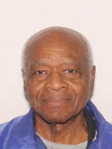 Mack Davis Jr a registered Sexual Offender or Predator of Florida