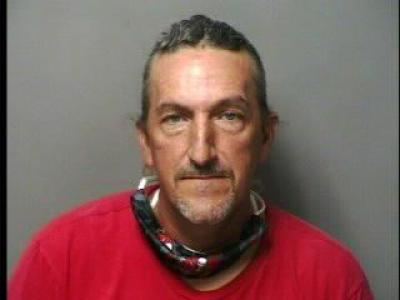 Milton Allen Roe III a registered Sexual Offender or Predator of Florida