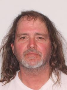 Todd M Anselm a registered Sexual Offender or Predator of Florida