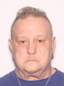 Jimmy Dale Carr a registered Sexual Offender or Predator of Florida