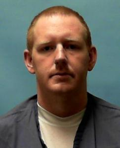 Aaron Craver a registered Sexual Offender or Predator of Florida