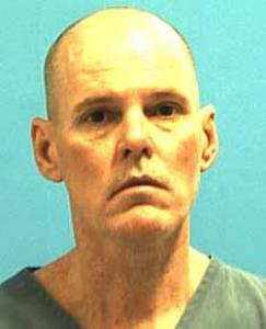 Brian David Anderson a registered Sexual Offender or Predator of Florida